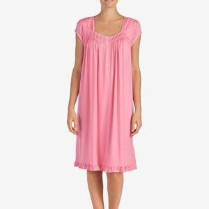 Eileen West Intimates   Sleepwear on Poshmark 8e2733dec